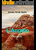 L'Angelo: Tenerife