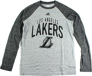 tee shirt adidas femmes gris