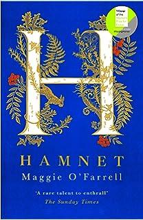 The Mirror & the Light (Wolf Hall Trilogy, 3): Amazon.es: Mantel, Hilary: Libros en idiomas extranjeros