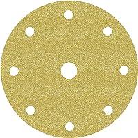 3M I00530 - Caja de 100 discos
