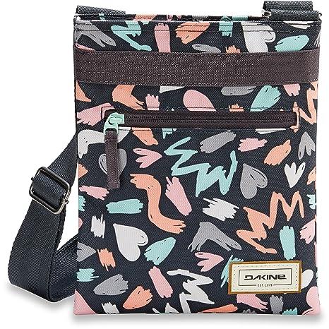 3779fe6f5c Amazon.com: Dakine Women's Jive Tote Bag: Coalburn Outdoor