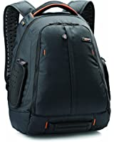 Boyt Sport Backpack