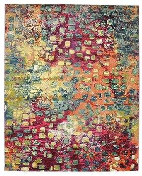 alfombra davina x alfombra moderna