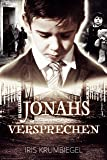 Jonahs Versprechen (German Edition)