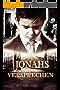 Jonahs Versprechen