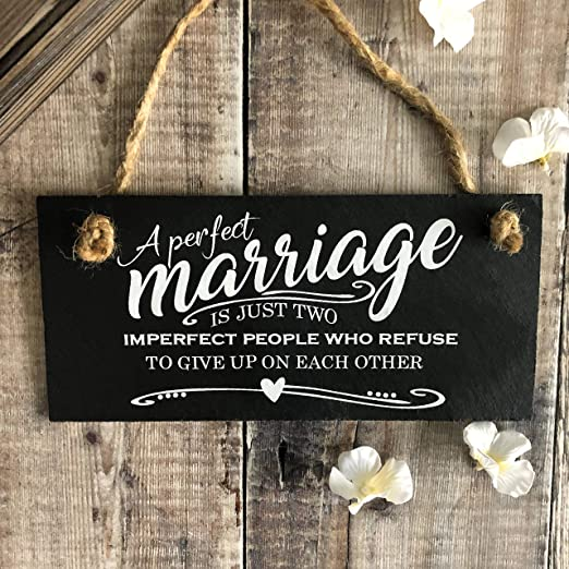 com rfyu marriage quote perfect marriage quote love
