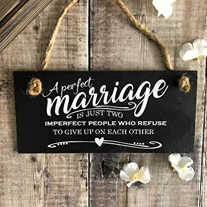 Amazon Com Rfy9u7 Marriage Quote Perfect Marriage Quote Love Quote