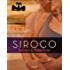 Siroco (Volumen independiente)