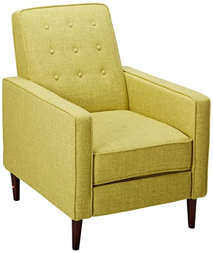 Christopher Knight Recliner