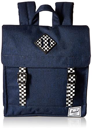 48c4eb51599 Herschel Survey Kids Children s Backpack