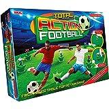 """John Adams """"Five A Side fútbol"""" Juego de Acción Total (Multicolor)"""