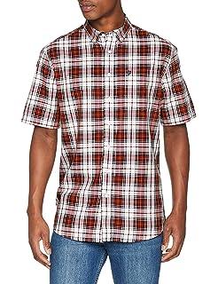 Farah Classic Felham, Camisa de Oficina para Hombre