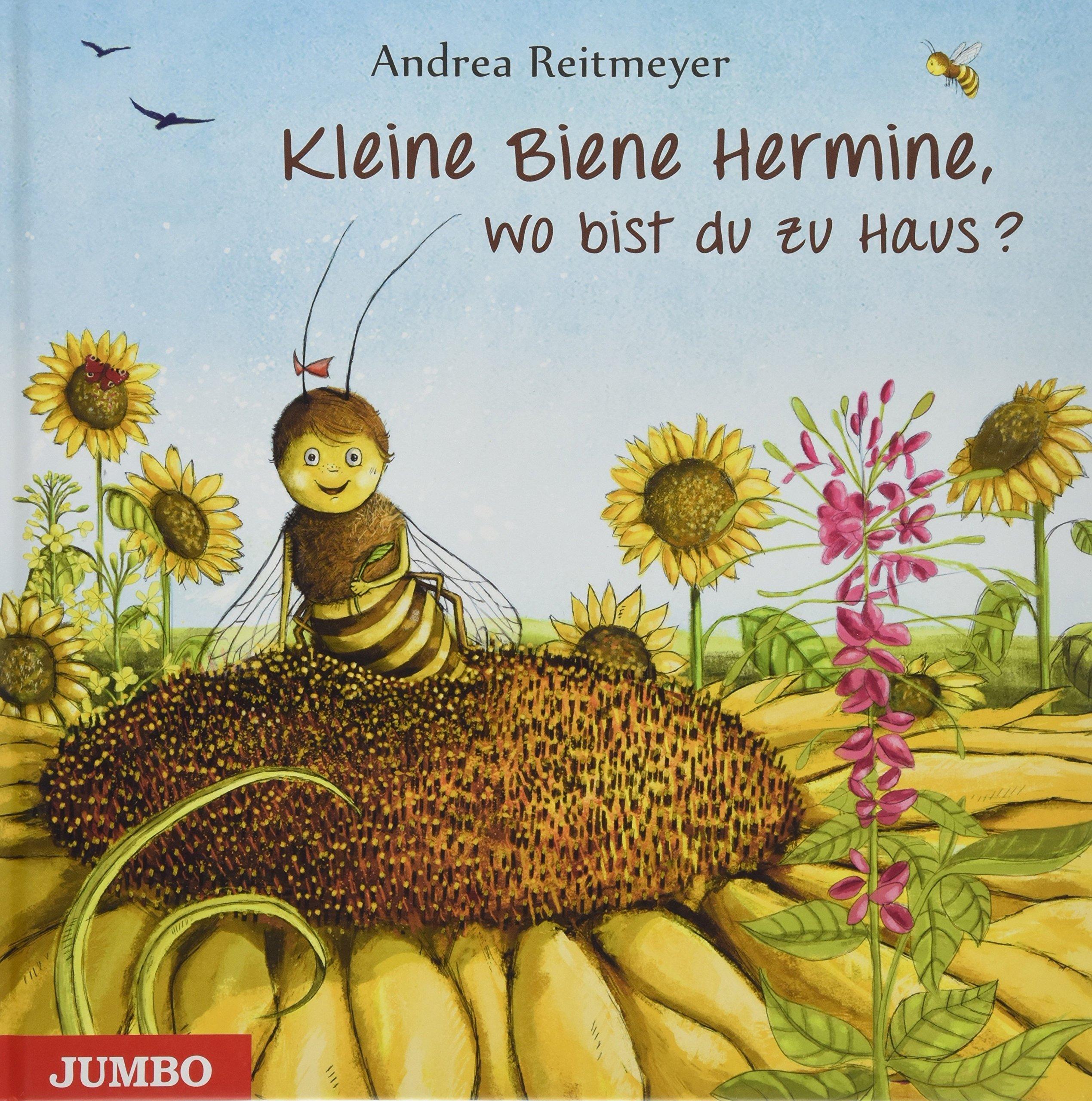 kleine-biene-hermine-wo-bist-du-zu-haus