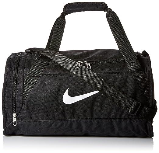 Nike Brasilia 6 X Small Duffel Bag