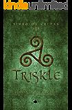 Triskle (Símbolos Celtas Livro 1)
