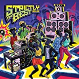 Strictly The Best Vol. 61 [Explicit]