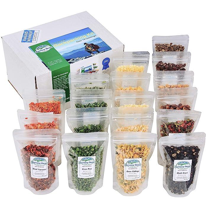 Top 10 Hinterland Trading Succulent Food And Fertilizer