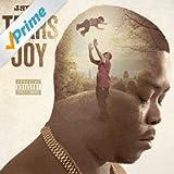 Tears of Joy [Explicit]