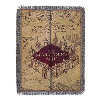 Amazon.com: Harry Potter, \