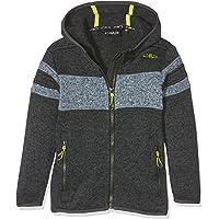 CMP jóvenes 3h73274 chaqueta