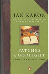 Patches of Godlight: Father Tim's Favorite Quotes Paperback