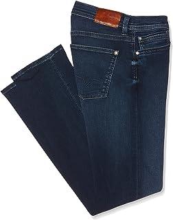 Pepe Jeans Jungen Jeans Becket  Amazon.de  Bekleidung 5cdee64add