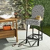Amazon Com Safavieh Home Collection Deltana Beige Indoor