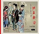 La escuela de Haru (Pequeño Fragmenta)