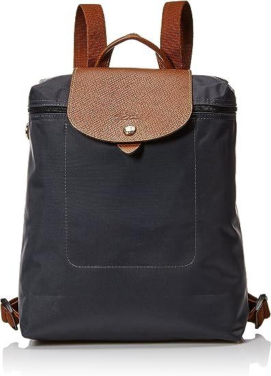 sac à dos Pliage Longchamp Dimensions 26x28x10 cm