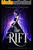 The Rift (Rift Saga Book 1)