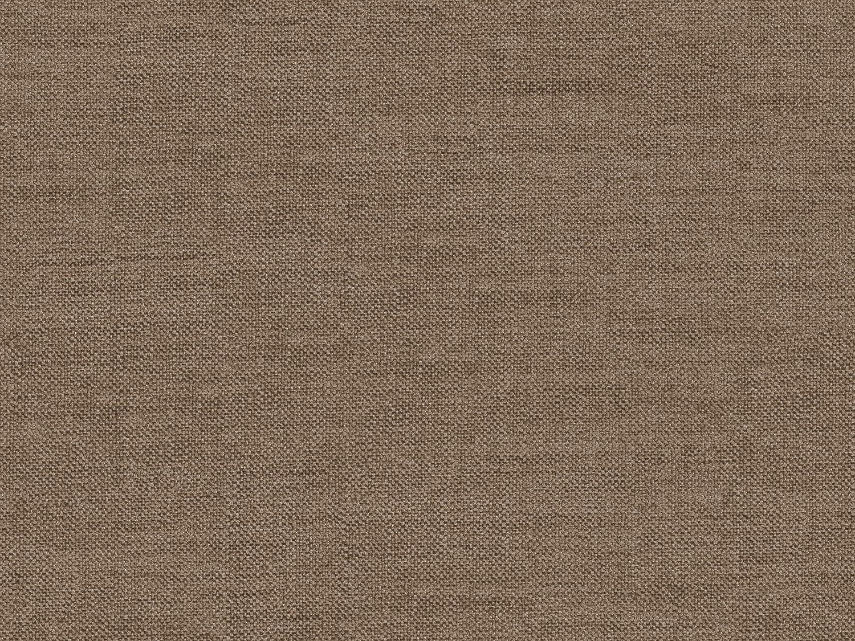 Spirit 106 Nougat Chenille Upholstery Fabric Yard …
