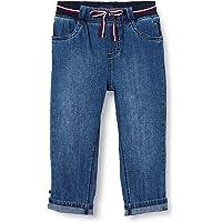 Tommy Hilfiger Baby Denim Pants Jeans para Bebés