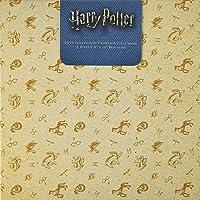 2019 Harry Potter Collector's Edition Calendar