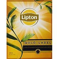 Lipton Gold Label Tea, 400 gm