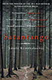 Satantango: Winner of the Man Booker International Prize 2015