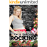Rocking Noelle: A Christmas Novella (The Rocking Series Book 6)
