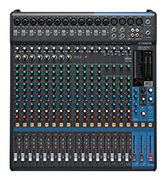 Drivers Yamaha IM8-40 Mixer USB Audio