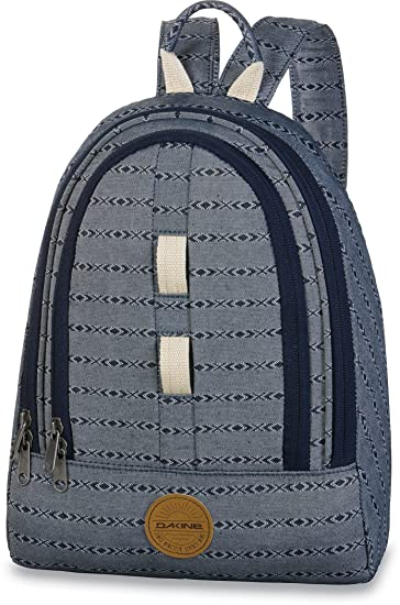 Amazon.com: Dakine Cosmo Women's Backpack – Compact Design – 6.5L ...