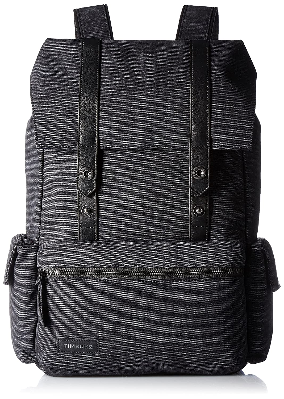 [ティンバック2] TIMBUK2 バックパック Sunset Backpack OS サンセットバックパック B0136ND4BOBlack