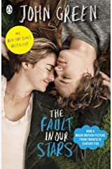 The Fault in Our Stars (Movie Tie-in) Paperback