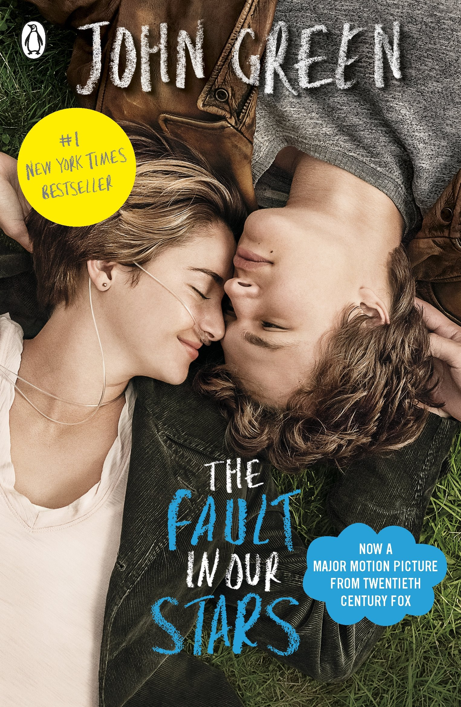 Review novel the-fault-in-our-stars-bahasa-indonesia-pdf.