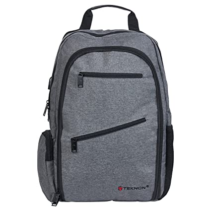 Amazon.com: Large Lightweight Water-Resistant 19