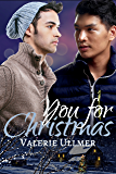 You for Christmas (A M/M Short Story)
