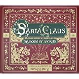 Santa Claus: The Book of Secrets