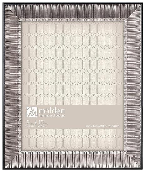 Amazon.com: Malden International Designs Classic Molduras ...