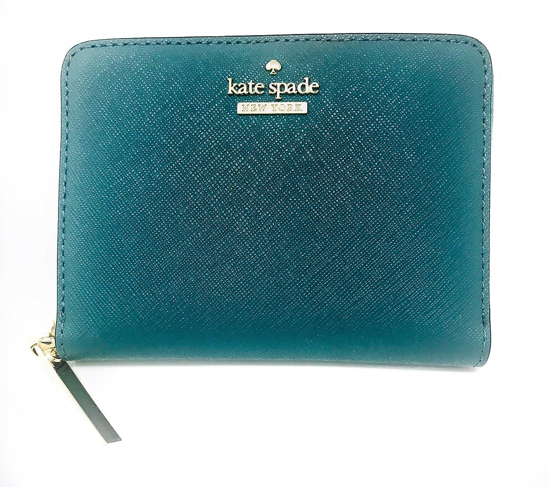 Kate Spade New York ACCESSORY レディース US サイズ: Small カラー: グリーン   B07FBSRXZF