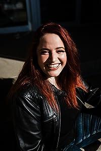 Nikita Slater