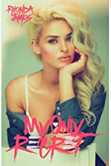 My Only Regret (Twisted Fate Book 1) Kindle Edition