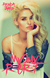 My Only Regret (Twisted Fate Book 1)