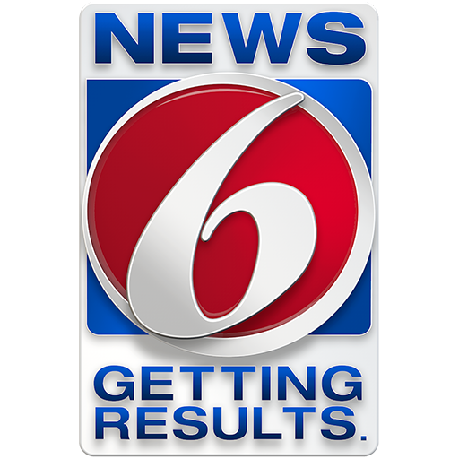 News 6 And Clickorlando Com